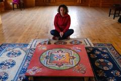 Journey to the Heart - Bhutan