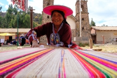 Journey to the Heart - Peru